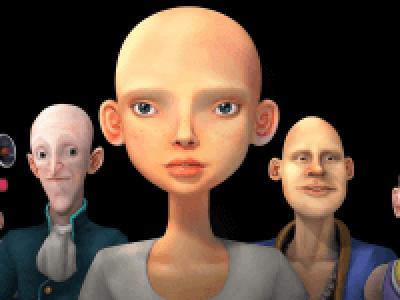 Heads_cu_02