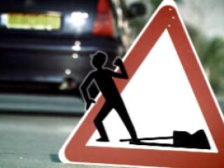 Citroen C3: road maintenance commercial
