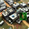 Gaza: IDF Spokesperson's office explanatory video