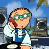 Bisli (Ossem)  – Sony Mix giveaway commercial