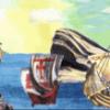 Acre – Luzzati – Crusades