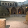 Ancient Acre -Tour