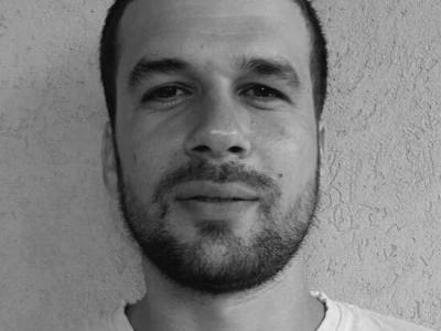 Yonatan_Gafni