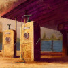 Gasstation_dusk_med_MS