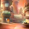 BH cityscape