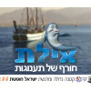 Winter of pleasures at Eilat city – Attractions