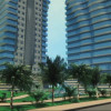 Architectural renewal project in the city of Bat-Yam
