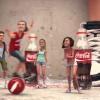 Coca Cola MiniMe