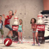 Coca Cola Mini TV Spot Breakdown