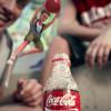Coca Cola MiniMe Commercial 04