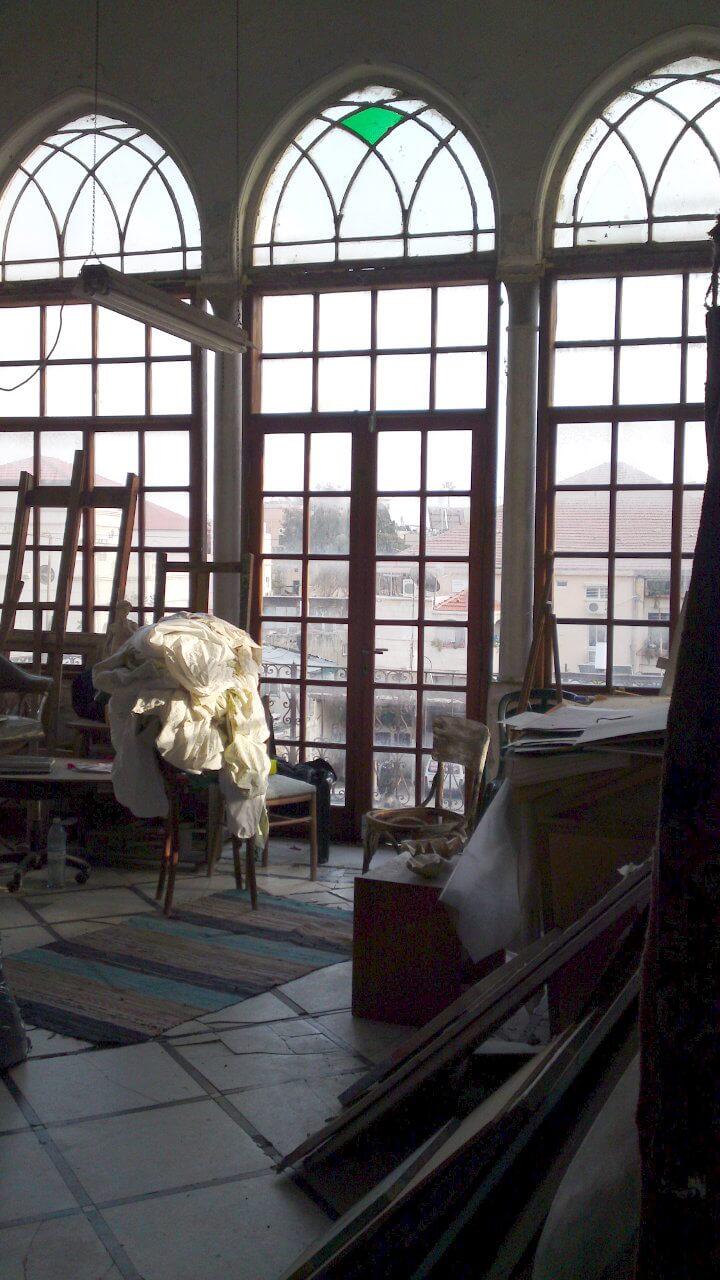 Studio 05