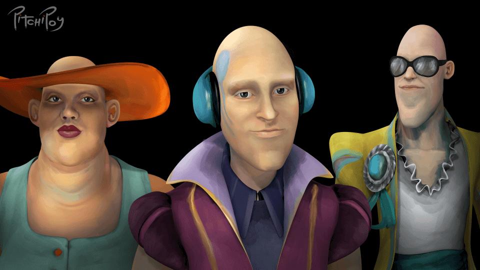 Heads_cu_05
