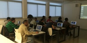 Blender Course Jerusalem 4