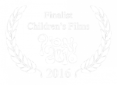 Asif2016_children_finalist