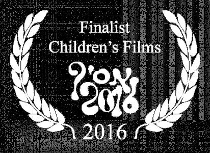 Asif2016_children_finalist