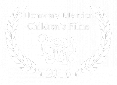Asif2016_children_honorarymention