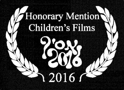Asif2016_children_honorarymention